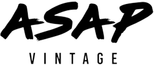 ASAP Vintage Clothing